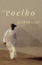 Paulo Coelho - Alchimistul