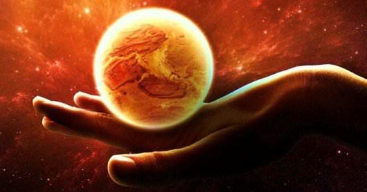 cauze spirituale ale bolilor