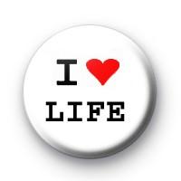 Învaţă să iubeşti viaţa!