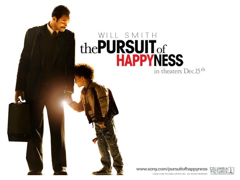 9 filme de dezvoltare personală, pe care trebuie să le vezi