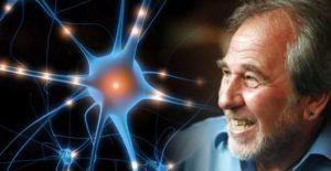 Bruce-Lipton-Biologia credintei