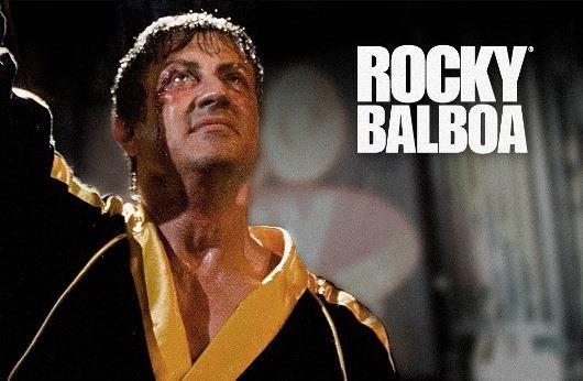 Povestea adevarata a lui Rocky
