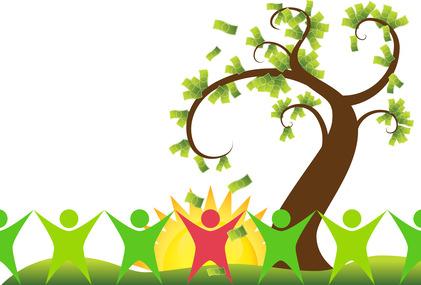 Carti clasice despre cum sa faci bani