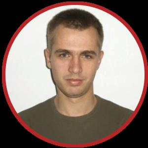 AndreiBoar (1)